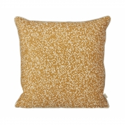 Ferm Living - Dottery Cushion