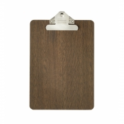 Ferm Living - Clipboard