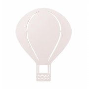 Ferm Living - Air Balloon applique murale