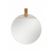 Ferm Living - Enter Miroir Grand