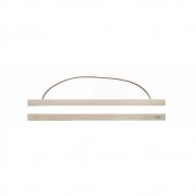 Ferm Living - Wooden Frames Large | Maple
