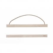 Ferm Living - Wooden Frames