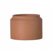 Ferm Living - Pot Blumentopf