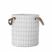 Ferm Living - Grid Korb