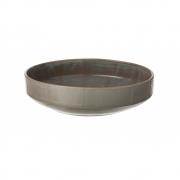 Ferm Living - Neu Bowl Large