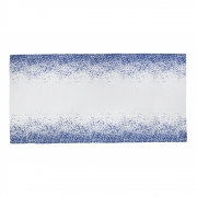 Ferm Living - Splash Table Cloth