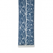 Ferm Living - Family Tree Wallpaper
