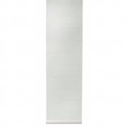 Ferm Living - Lines Wallpaper Off-White