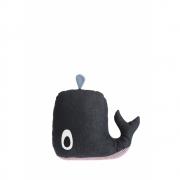Ferm Living - Whale Music Mobile
