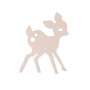 Ferm Living - My Deer applique murale
