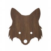 Ferm Living - Fox Wandleuchte