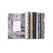 Ferm Living - Gift Wrapping Book