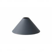 Ferm Living - Cone Lampenschirm für Collect Pendelleuchte