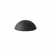 Ferm Living - Hoop Lampenschirm für Collect Pendelleuchte