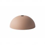 Ferm Living - Dome Lampenschirm für Collect Pendelleuchte