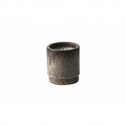 Ferm Living - Scented Candle Sand