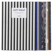 Ferm Living - Arti Gift Wrapping Book