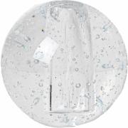 Ferm Living - Bubble Glasobjekt