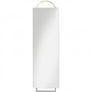 Ferm Living - Adorn miroir 160 x 45 cm