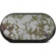 Ferm Living - Coupled Tablett oval