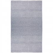 Ferm Living - Blend Table Cloth