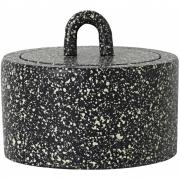Ferm Living - Buckle Jar