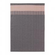 Ferm Living - Grain Tea Towel Rose