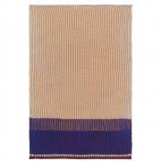 Ferm Living - Akin Tea Towel Honey Gold
