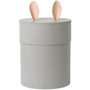 Ferm Living - Rabbit Aufbewahrungsbox