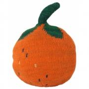 Ferm Living - Fruiticana Roly Poly Orange
