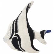 Ferm Living - Fruiticana Stripy Fisch