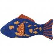 Ferm Living - Fruiticana Leopard Fisch