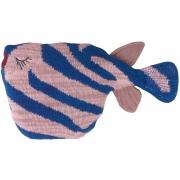Ferm Living - Fruiticana Tiger Fisch