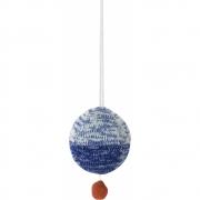 Ferm Living - Ball Spieluhr