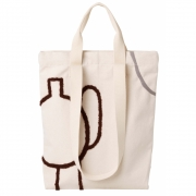 Ferm Living - Mirage Tote Bag