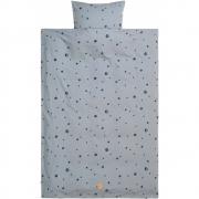 Ferm Living - Moon Bettwäsche Erwachsen (200 x 140 cm)