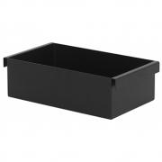 Ferm Living - Behälter für Plant Box