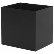 Ferm Living - Jardinière Noir