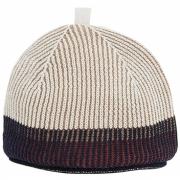Ferm Living - Akin Knitted Tea Cozy