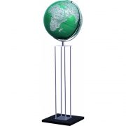 Emform - Worldtrophy Floor Standing Globe