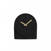 LEFF Amsterdam - Felt Two Desk Clock