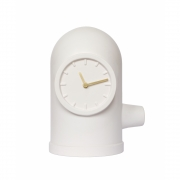 LEFF Amsterdam - Base Desk Clock