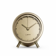 LEFF Amsterdam - Tube Desk Clock