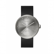 LEFF Amsterdam - Tube D42 Watch