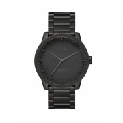 LEFF Amsterdam - Tube S42 Watch