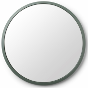 Umbra - HUB Wall Mirror