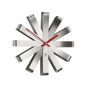 Umbra - Ribbon Wall Clock
