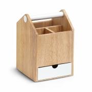 Umbra - Toto Storage Box Tall