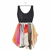 Umbra - Boho Dress Schalhalter