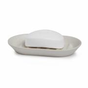 Umbra - Fiboo Soap Dish